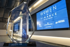 WOMEN-IN-FINANCE-1