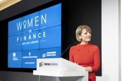 WOMEN-IN-FINANCE-6