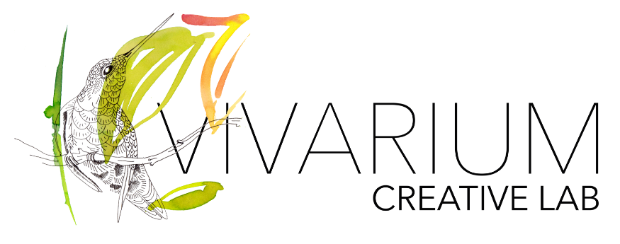 Vivarium Creative Lab